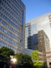1255126_glas_office_towers_edited-1