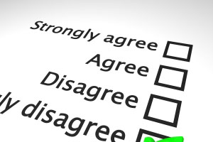 1395770_agreement_survey_scale_4_edited-1