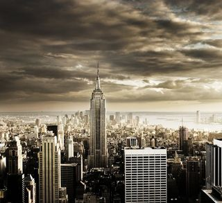 IStock_Storm-in-New-York-City (1)