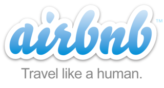 Airbnb_800px