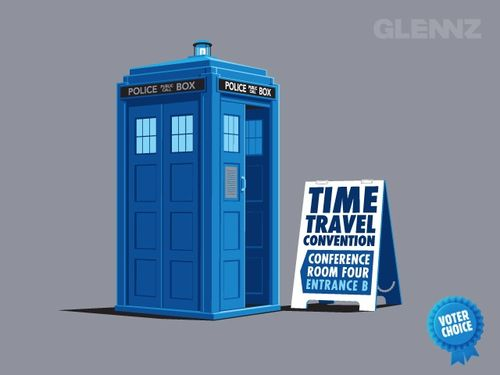Time-travel-20110131-173352