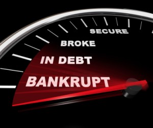 Bankruptcy-300x251
