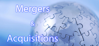 MergersAcquisitions2