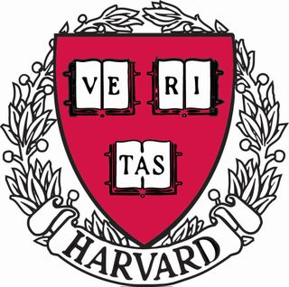 Harvard_u_shield