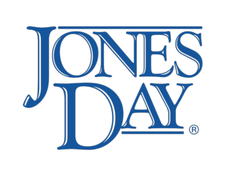 Jones_Day_Logo_1.svg