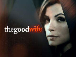 The_good_wife_logo