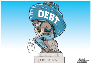 Aboutstudentdebt