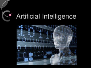 Artificial-intelligence-1-638