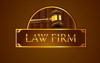 Law_firm_144580