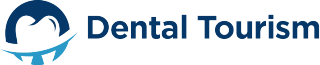 Dental-tourism-logo