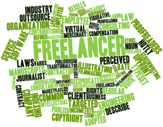 Freelancelawyer