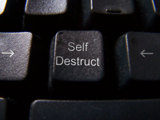 Self_destruct_by_expressivehearts
