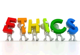 Ethical-issues-clipart-26