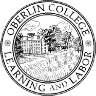 Oberlin_College_Seal3