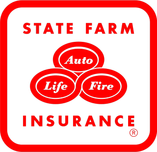 State-farm-logo.svg