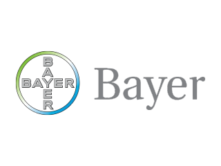 Bayer_Logo-wordmark-1024x768
