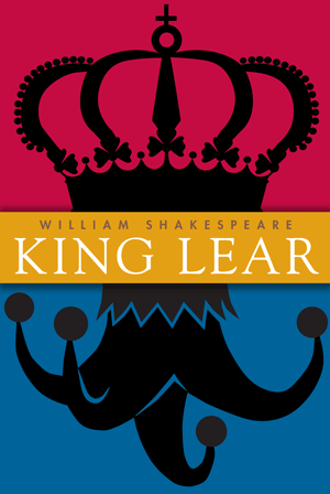 King-lear-aad-poster