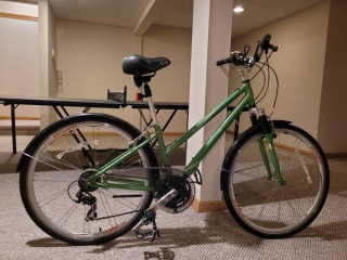 Bicycleforsale